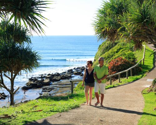 Queensland-Caloundra-Locations (25)