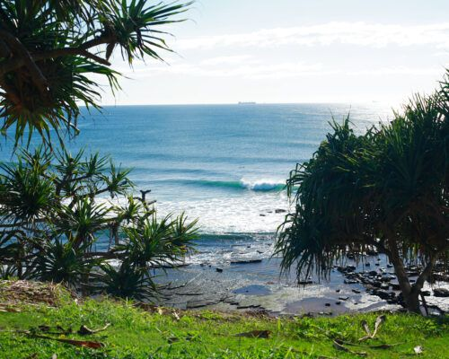 Queensland-Caloundra-Locations (26)