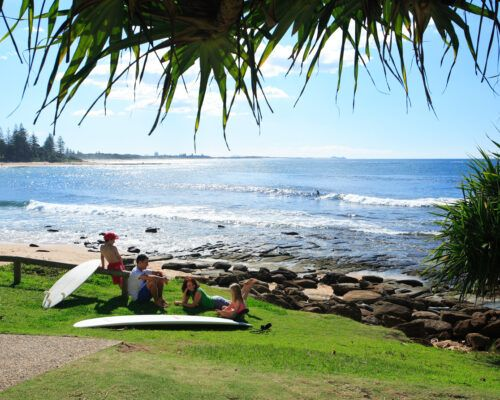 Queensland-Caloundra-Locations (29)