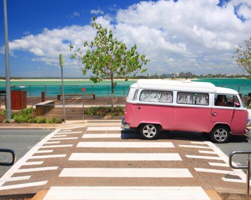 Queensland-Caloundra-Locations (73)