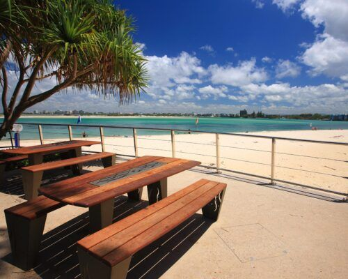 Queensland-Caloundra-Locations (75)