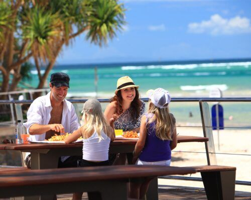 Queensland-Caloundra-Locations (83)