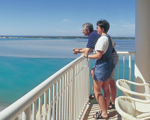 Queensland-Golden-Beach-Riviere-Balcony (1)