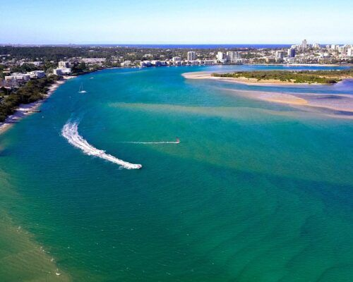 Queensland-Golden-Beach-Riviere-Home-Page (6)