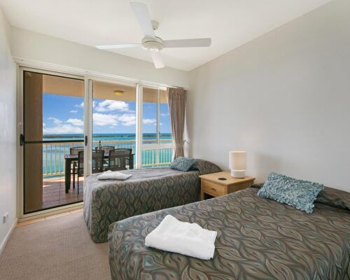Queensland-Golden-Beach-Riviere-Room-1-And-2-Apartment (1)
