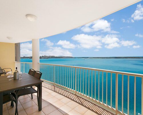 Queensland-Golden-Beach-Riviere-Room-1-And-2-Apartment (2)