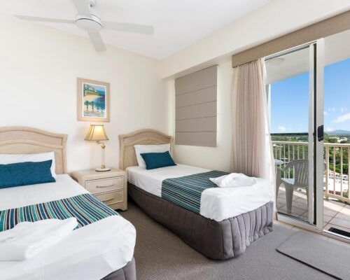Queensland-Golden-Beach-Riviere-Room-3-BR-Apartment (12)
