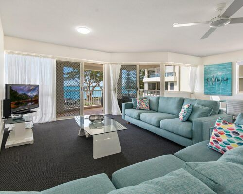 Queensland-Golden-Beach-Riviere-Room-3-BR-Apartment (3)