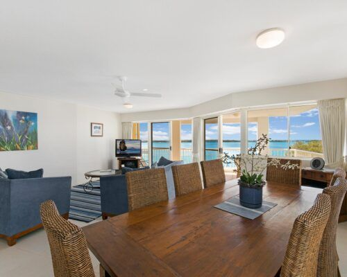 Queensland-Golden-Beach-Riviere-Room-3-BR-Apartment (7)