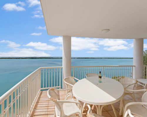 Queensland-Golden-Beach-Riviere-Room-3-BR-Apartment (8)
