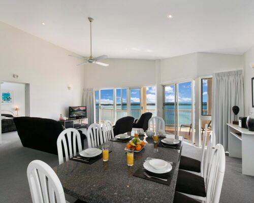 Queensland-Golden-Beach-Riviere-Room-4-BR-Penthouse (4)