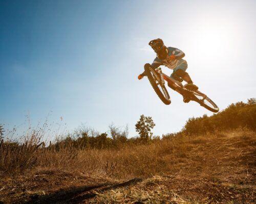 mountain-bike-trails-sunshine-coast (3)